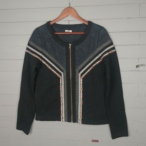 Urban Outfitters Ecote Light Jacket